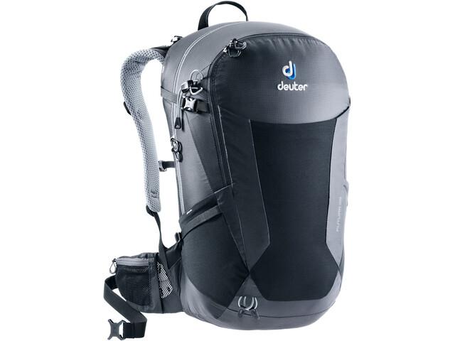 Deuter Futura 28 Backpack black